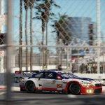 Скриншот Project CARS 2 – Изображение 44