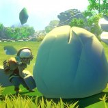 Скриншот Yonder: The Cloud Catcher Chronicles – Изображение 6