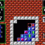 Скриншот Puzznic – Изображение 3