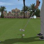 Скриншот ProTee Play 2009: The Ultimate Golf Game – Изображение 49