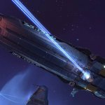 Скриншот Homeworld Remastered Collection – Изображение 12