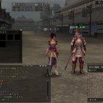 Скриншот Nobunaga's Ambition Online – Изображение 56