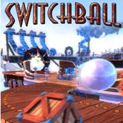 Обложка Switchball