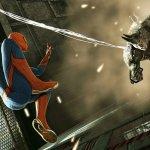 Скриншот Amazing Spider-Man, The (2012/I) – Изображение 6