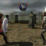 Скриншот Deadliest Warrior: Ancient Combat – Изображение 15