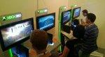 Gamescom 2013. LIVE - Изображение 31