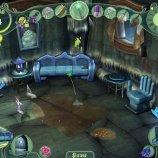 Скриншот Fairy Maids
