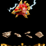 Скриншот Fossil Fighters: Champions – Изображение 16