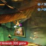 Скриншот Rayman 3D – Изображение 6