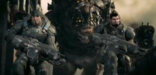 Gears of War: Ultimate Edition. Релизный трейлер