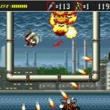 Скриншот Shinobi III: Return of the Ninja Master – Изображение 7