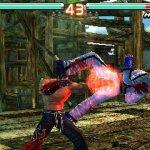 Скриншот Tekken 3D: Prime Edition – Изображение 14