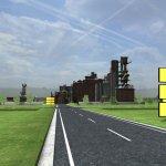 Скриншот Heavyweight Transport Simulator  – Изображение 7