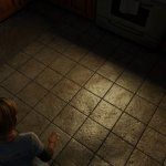 Скриншот The Last of Us: Remastered – Изображение 11