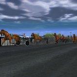 Скриншот Horse Racing Manager 2 – Изображение 11