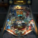 Скриншот SlamIt Pinball: Big Score – Изображение 4