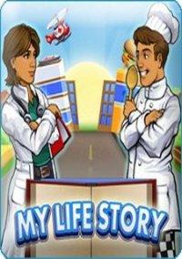My Life Story – фото обложки игры