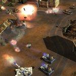 Скриншот Command & Conquer: Generals - Zero Hour – Изображение 2