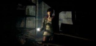 Resident Evil Revelations 2. Видео #2