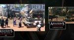 Стала известна дата релиза Assassin's Creed: Liberation HD на ПК и PS3 - Изображение 3