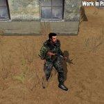 Скриншот Specnaz: Project Wolf – Изображение 71