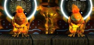 LittleBigPlanet 3. Видео #6