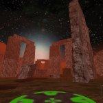 Скриншот Battle Arena: The First Match – Изображение 20
