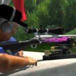 Скриншот Xtreme Accuracy Shooting – Изображение 9