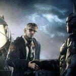 Скриншот Batman: Arkham Knight – Изображение 50