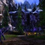 Скриншот DarkFall: Unholy Wars – Изображение 29
