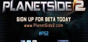 PlanetSide 2. Видео #10