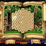 Скриншот Магия чисел