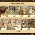 Скриншот Gremlins, Inc. – Изображение 4