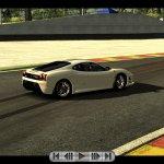 Скриншот Ferrari Virtual Race – Изображение 22