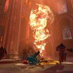 Скриншот Painkiller: Hell & Damnation - Medieval Horror – Изображение 8
