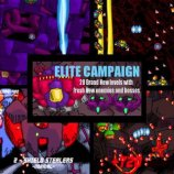 Скриншот Buster Red - Elite