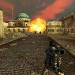 Скриншот Conflict: Desert Storm 2 - Back to Baghdad – Изображение 22