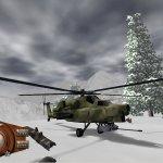 Скриншот Poacher – Изображение 3