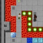 Скриншот Ben 10 Game Generator 3 – Изображение 1