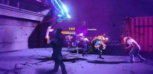 Fortnite. Видео #2