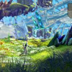 Скриншот Exist Archive: The Other Side of the Sky – Изображение 4