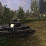 Скриншот Стальная ярость: Харьков 1942