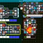 Скриншот Spacewrights – Изображение 1
