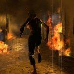 Скриншот Metal Gear Solid 5: Ground Zeroes – Изображение 53