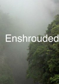 Обложка Enshrouded World