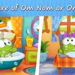 Скриншот My Om Nom – Изображение 2