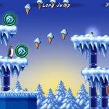 Скриншот Icy Escort – Изображение 3
