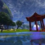 Скриншот Tai Chi Elements – Изображение 1