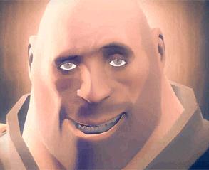В Team Fortress 2 наконец-то появится ранговая система