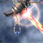 Скриншот Ether Vapor: Remaster – Изображение 15